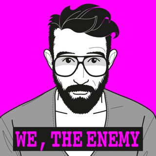 emaf_titelbild_we-the-enemy